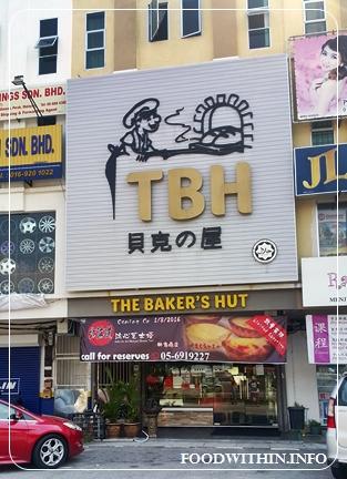 photo AF-TBH-FT10_zpsbk9hy82m.jpg