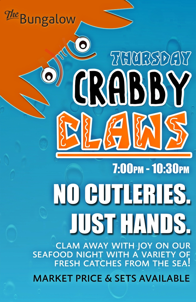 photo Crabby Claws Poster - E_zpsm41u4qyq.jpg