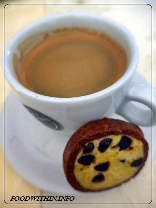photo DBXMAS-Coffee_zpsbfsa5bl3.jpg