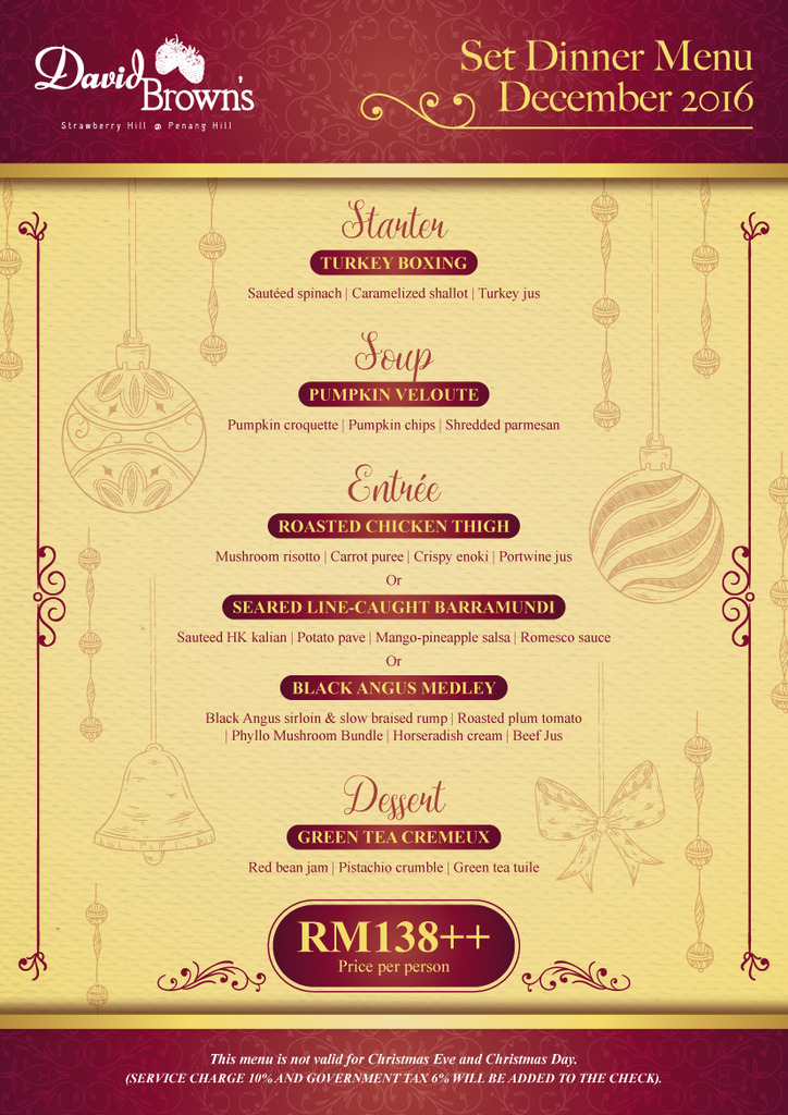 photo David Brown - Dec Menu_zpskhhuhjmv.jpg