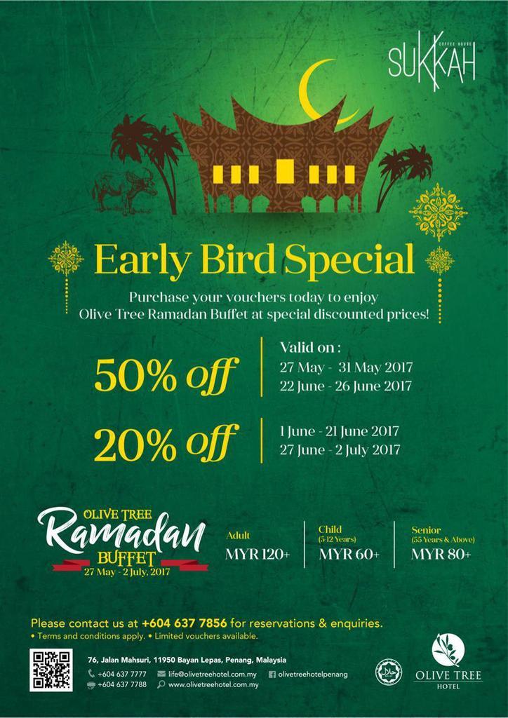 photo Early Bird Special Ramadan Buffet 2017_zpso44rztsb.jpg