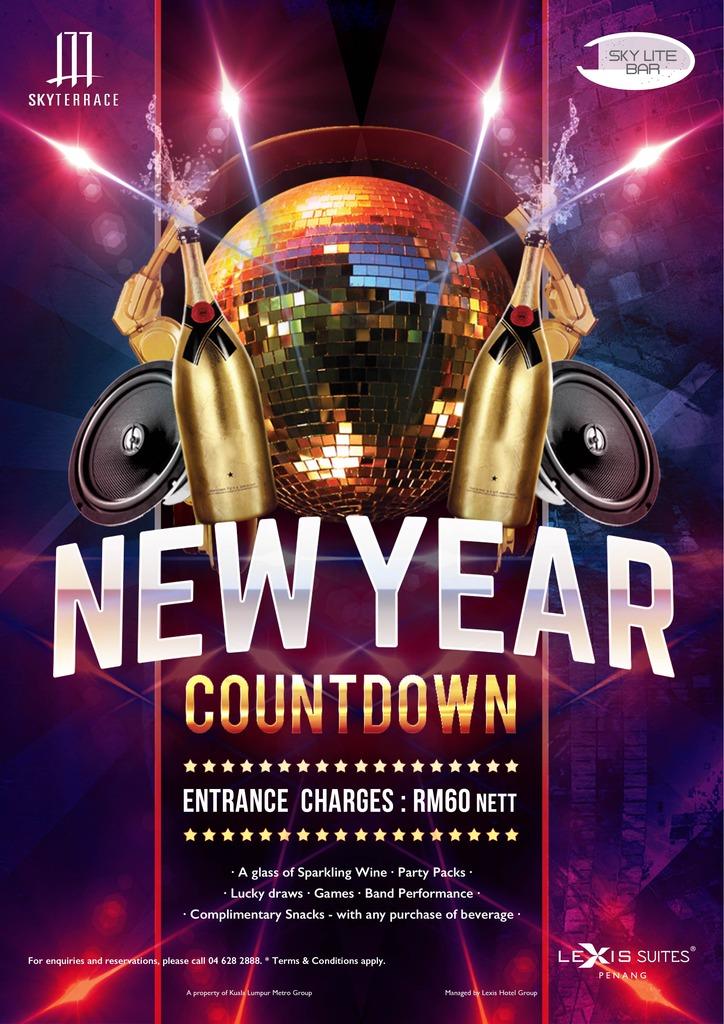 photo LSP Sky Lite Bar amp Sky Terrace New Year Countdown_zpsuxj2t15i.jpg