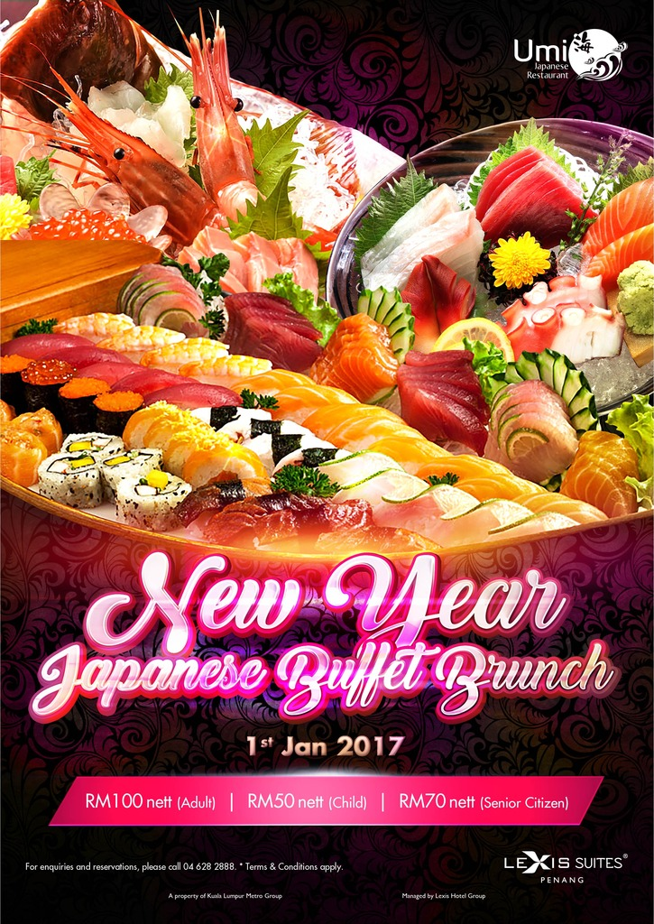 photo LSP Umi New Year Japanese Buffet_zpspuobtgvz.jpg