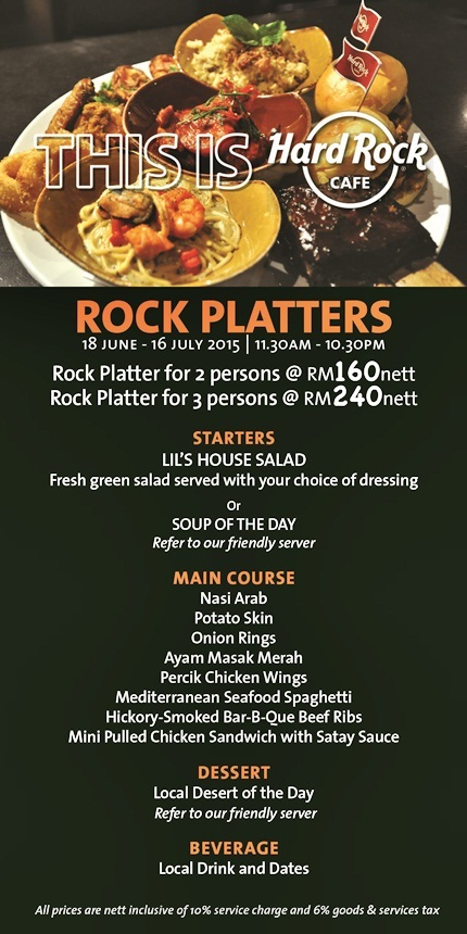 photo Rock Platter Menu_zps5z1e9ucg.jpg