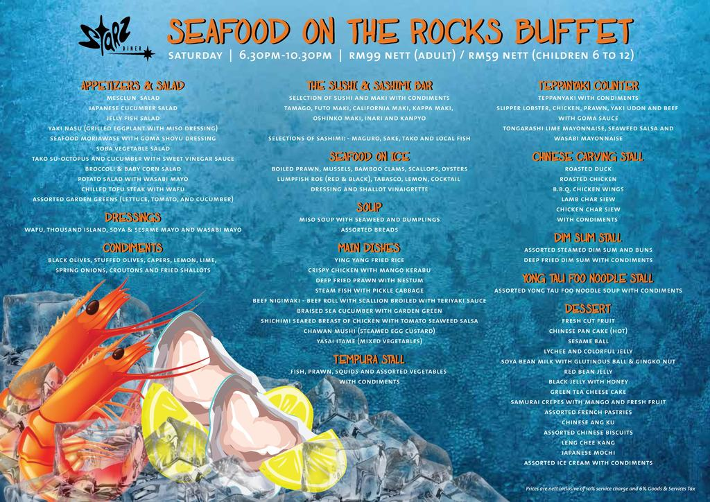 photo Seafood on the rocks buffet week 1 amp 3-page-001_zpsuhu2xmqf.jpg