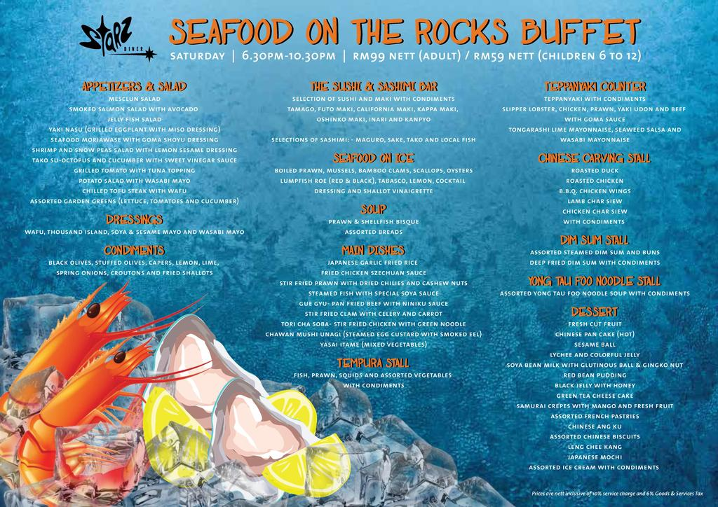photo Seafood on the rocks buffet week 2 amp 4-page-001_zps1xydugth.jpg